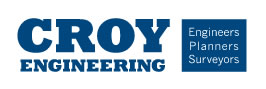 Croy Engineering Logo
