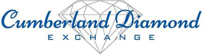 cumberland-logo