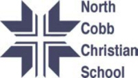 North Cobb Christian School